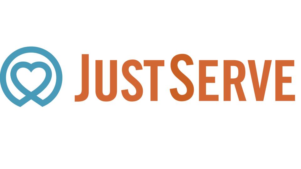 JustServe.png